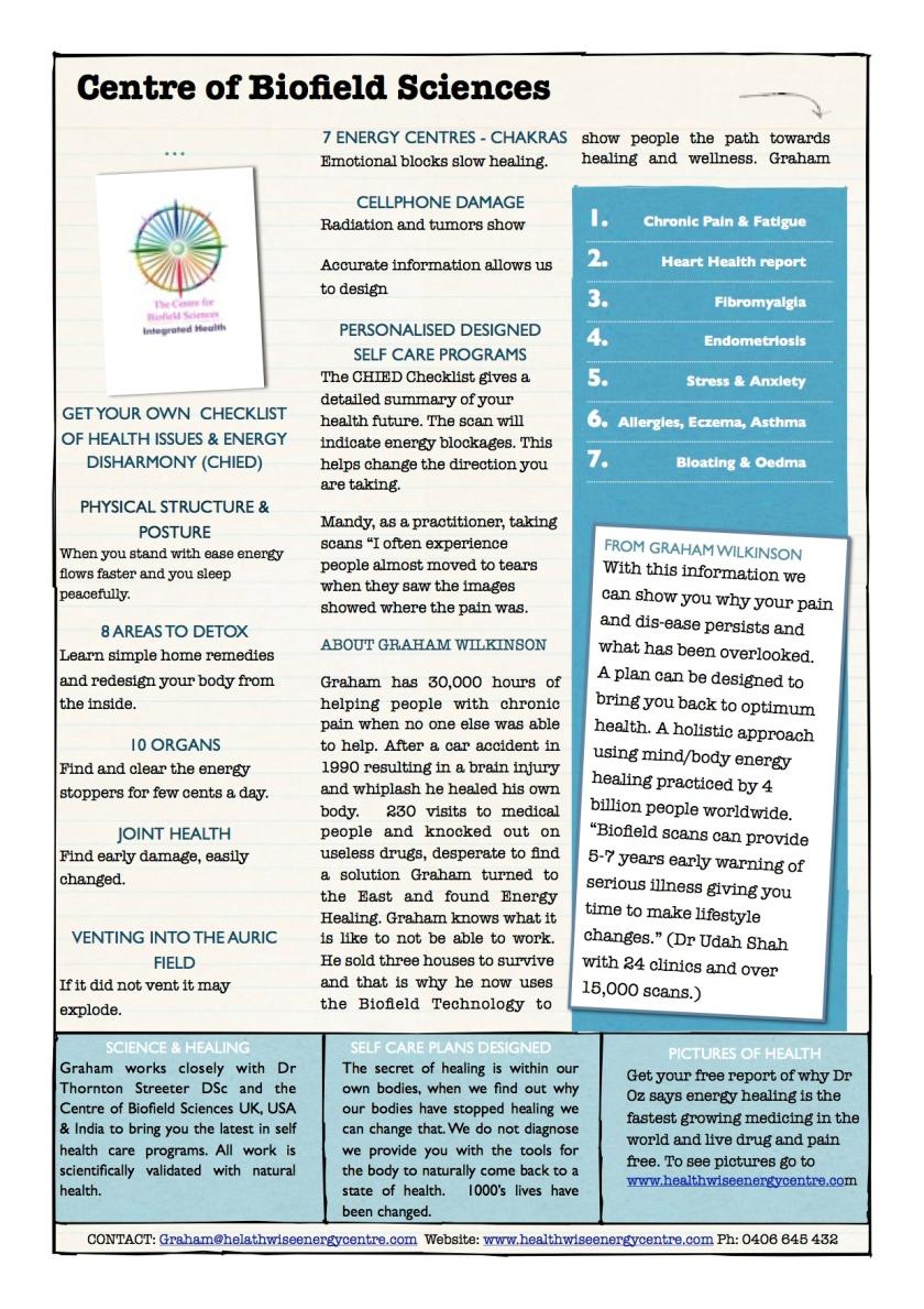 Healthwise brochure page 2 23:3 JPG