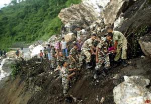 nepal-india-earthquake-2011-9-20-2-31-29