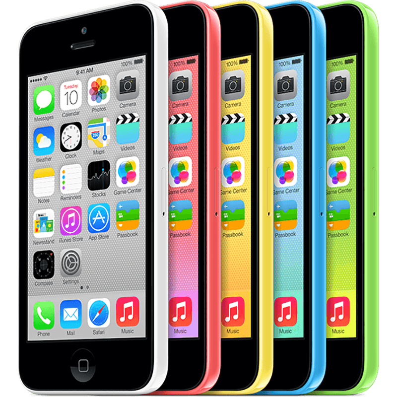 WEBSITE-iphone-5c