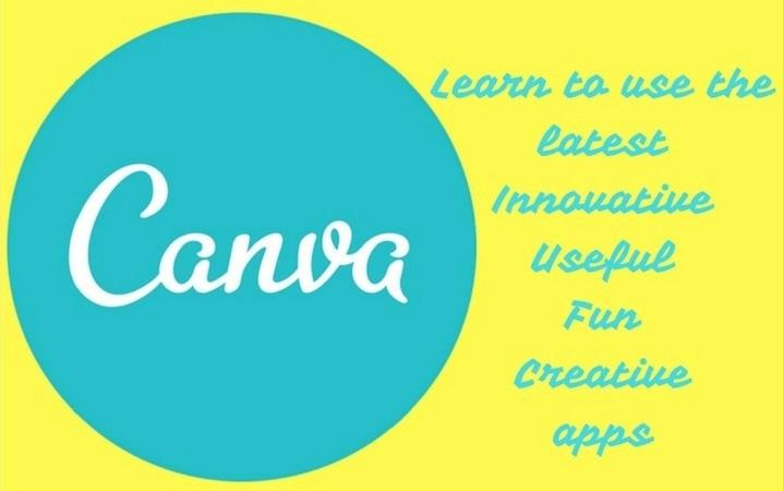 canva-promo-design