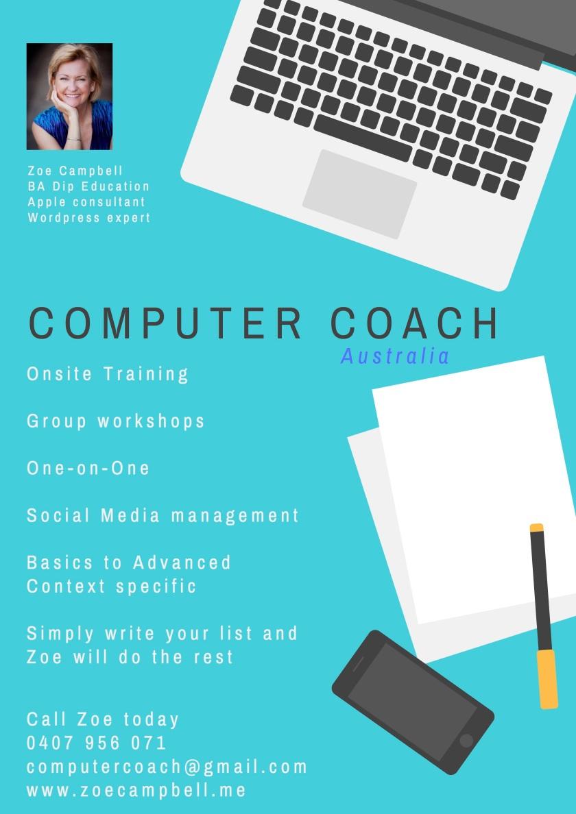 computer coach JPG flyer